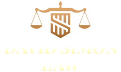 Law Offices of David A. Simon: Criminal Lawyer | San Diego